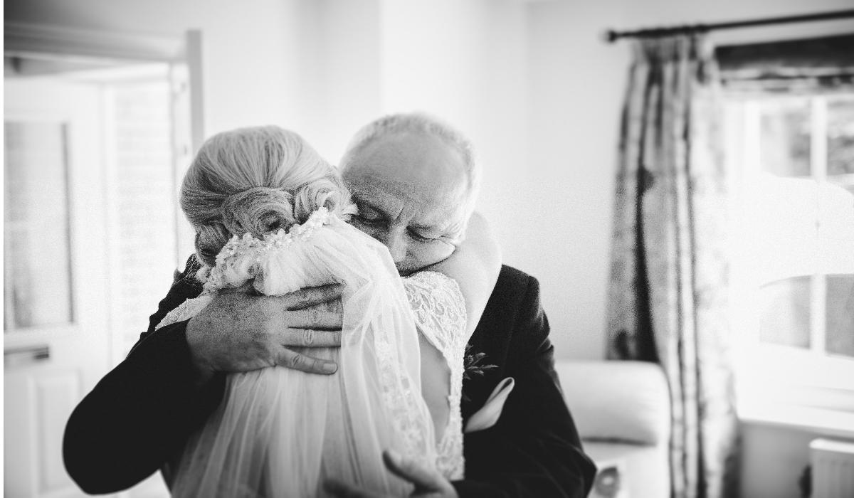 Dream Capture Wedding Films | Norwich Wedding Films
